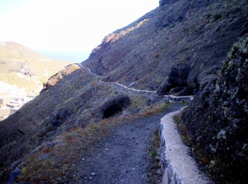 pathback