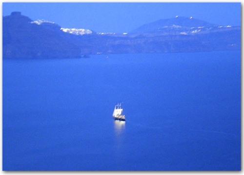 sailship2