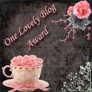 lovely-blog-award-copy[1]