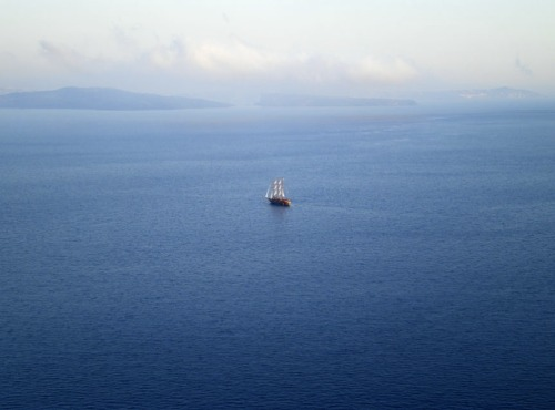sail6