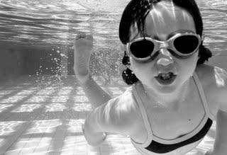 eliza_swimming-1