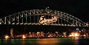 eternity_ON_harbour_bridge
